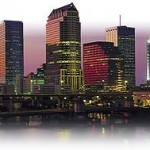 buy a business in tampa