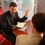 business-meetings_man & woman